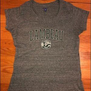 Champion Tops - Lambeau Field Tshirt